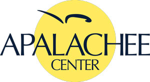 Apalachee Center Inc