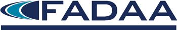 FADAA_Logo_