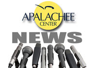 ApCenter-News