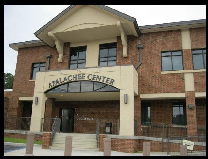 Apalachee-Center-Bldg
