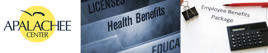 Benefits-page-banner