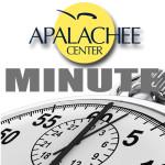 Mental-Minute