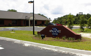 Apalachee Center Perry