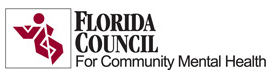 Florida-Council-for-Community-Mental-Health