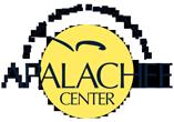 The Apalachee Center